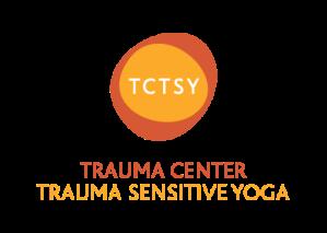TCTSY_Logo_Orange